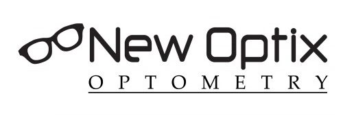 New Optix Optometry